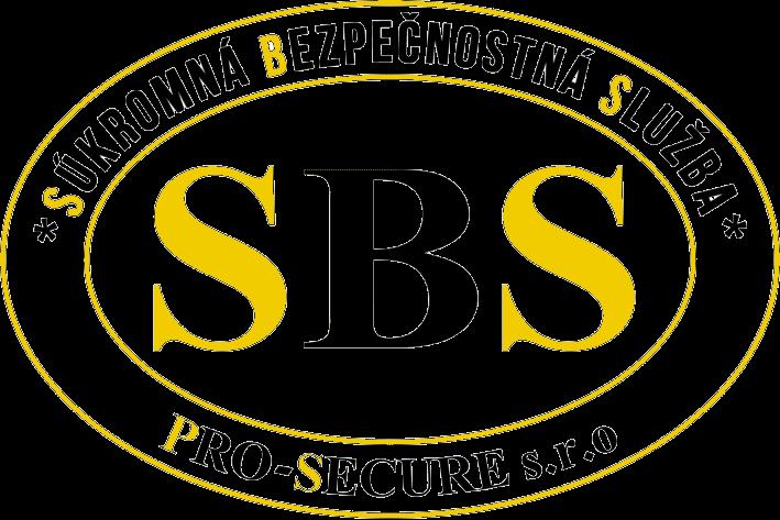 SBS-PRO-SECURE.SK